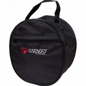 Catago krepšys šalmui