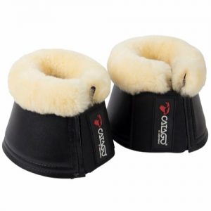catago bell boots