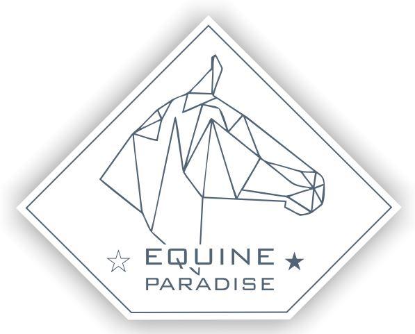 Equine Paradise | Prekės žirgams