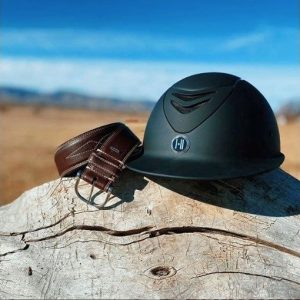 onek helmat Defender Pro Matte