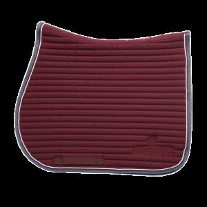 kentucky saddle pad