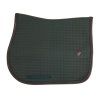 kentucky saddle pad